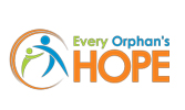 Every Orphans Hope